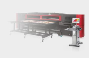 Druckpunkt-EFI-VUTEK-LX3-Pro-LED-2